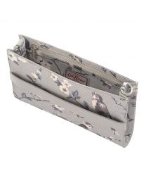 British Birds Band Occasion Clutch