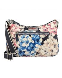 Rhododendron Curve Cross Body