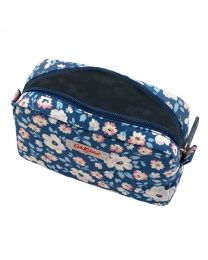Island Bunch Small Travel Pouch
