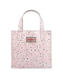 Wellesley Ditsy Small Bookbag