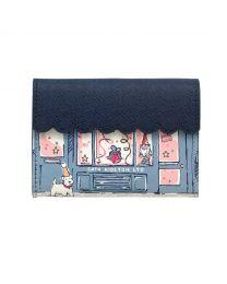 25th Anniversary Shop Mini Purse