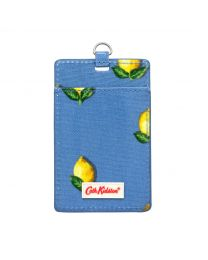 Little Lemons I.D Tag