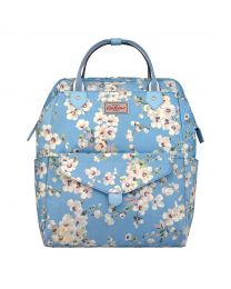 Wellesley Blossom Frame Backpack