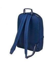 Aster Backpack