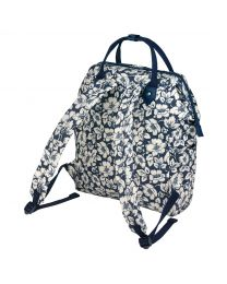 Didworth Flowers Frame Backpack