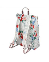 Saltwick Bunch Folded Top Backpack