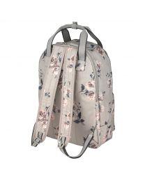 Island Bunch Multi Pocket Backpack