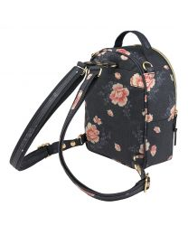 Henley Bloom Mini Cross Body Backpack