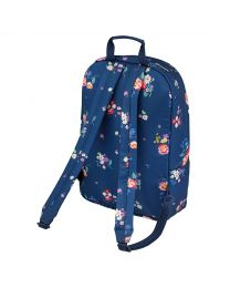 Busby Bunch Aster Backpack