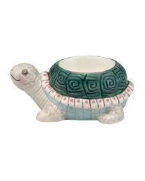 Tortoise Egg Cup