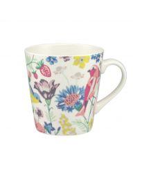 Highgate Fields Mini Stanley Mug