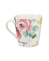 Belsize Bouquet Mini Stanley Mug