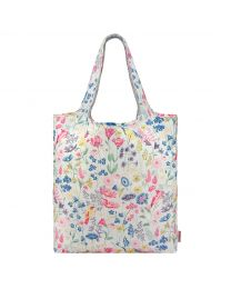Highgate Fields Foldaway Shopper
