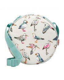 2 Person Filled Sea Birds Picnic Bag
