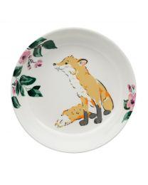 Fox Pasta Bowl