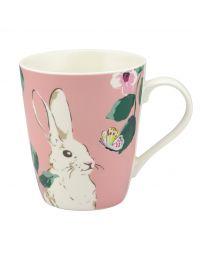 Rabbit Stanley Mug