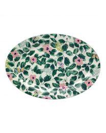 Mornington Leaves Platter