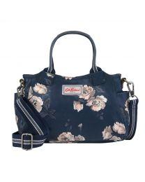 Island Bunch Mini Day Bag