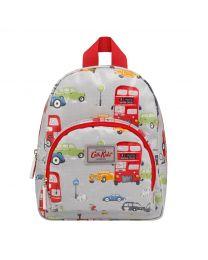 Billie's Travels Kids Mini Rucksack Chest Strap