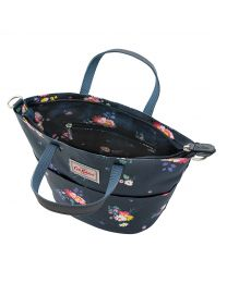 Busby Bunch Pentle Tote