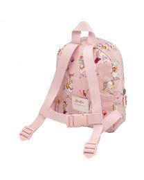 Prancing Ponies Kids Mini Rucksack