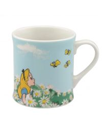 Alice's Meadow Disney Boxed Gift Mug