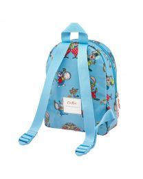 Late for Tea Disney Mini Rucksack