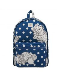 Falling Alice Disney Reversible Backpack