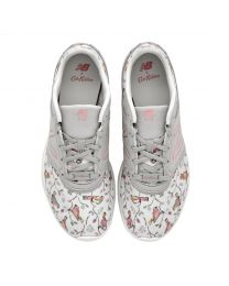 New Balance Little Birds Adult Trainer