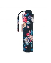 Paintbox Flowers Minilite Umbrella - UV